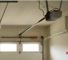 Garage Door Springs in Cutler Bay, FL